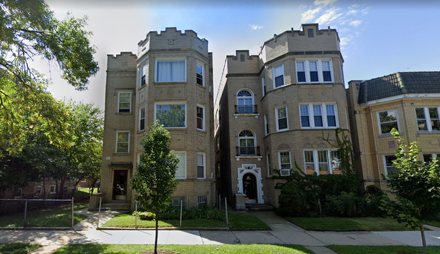 2 Bedrooms, West Rogers Park Rental in Chicago, IL for $1,499 - Photo 1