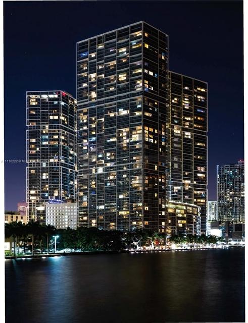 1 Bedroom, Miami Financial District Rental in Miami, FL for $5,500 - Photo 1