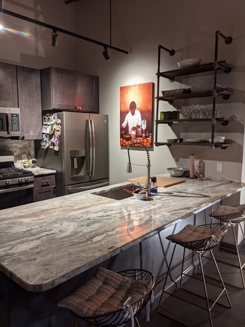 Studio, Mission Hill Rental in Boston, MA for $2,750 - Photo 1