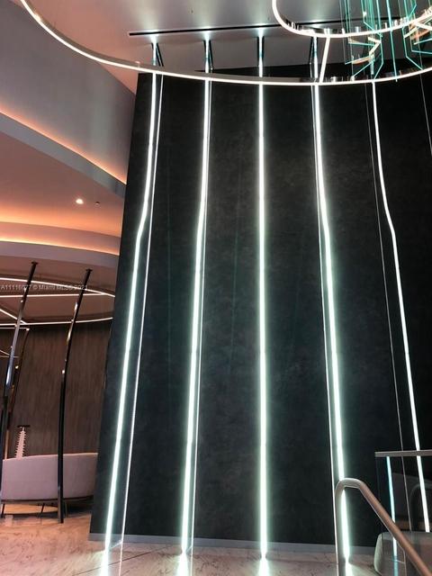 2 Bedrooms, Miami Financial District Rental in Miami, FL for $6,900 - Photo 1