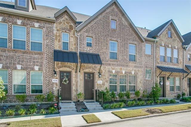 3 Bedrooms, Carrollton Rental in Dallas for $2,800 - Photo 1