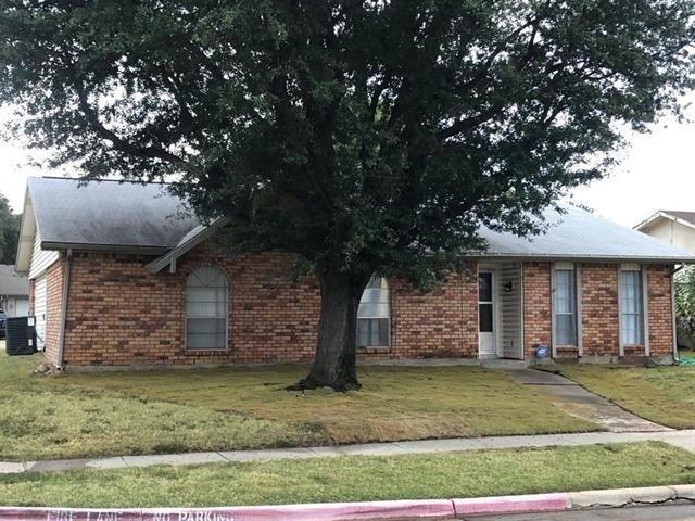 3 Bedrooms, The Colony Rental in Dallas for $3,000 - Photo 1
