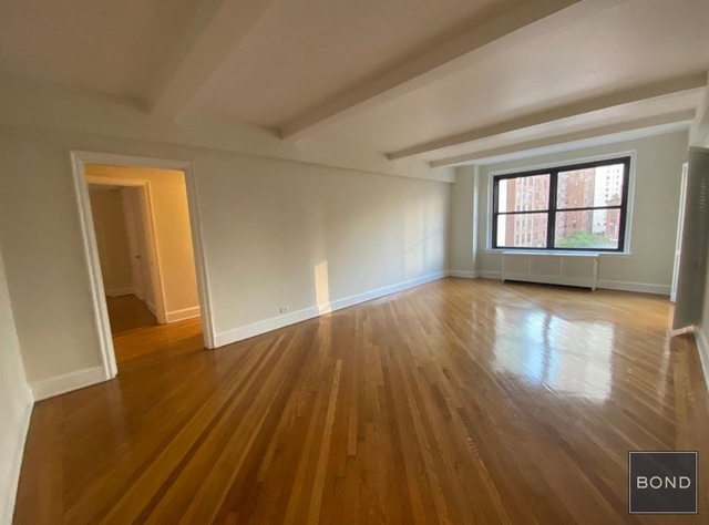 2 Bedrooms, Sutton Place Rental in NYC for $5,297 - Photo 1