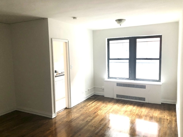 Studio, Midtown East Rental in NYC for $2,575 - Photo 1