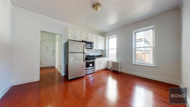 2 Bedrooms, Sunnyside Rental in NYC for $2,350 - Photo 1