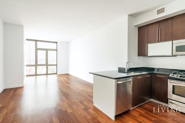1 Bedroom, DUMBO Rental in NYC for $3,900 - Photo 1