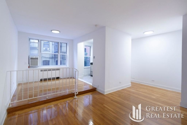 Studio, Hell's Kitchen Rental in NYC for $2,696 - Photo 1