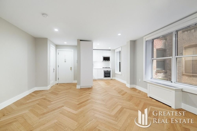 1 Bedroom, East Harlem Rental in NYC for $3,050 - Photo 1