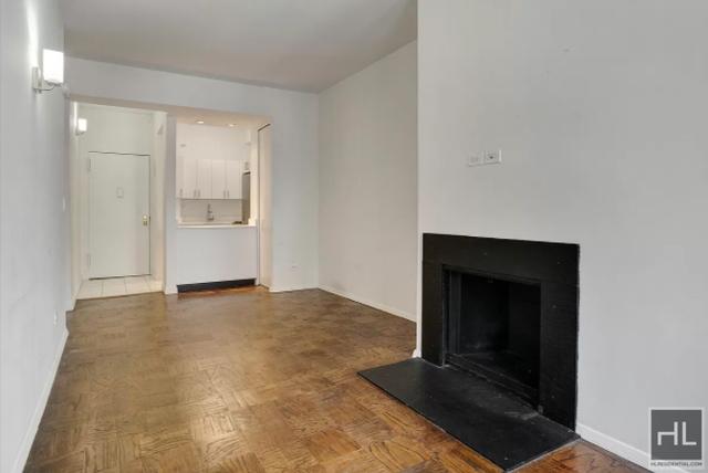 Studio, Chelsea Rental in NYC for $3,200 - Photo 1
