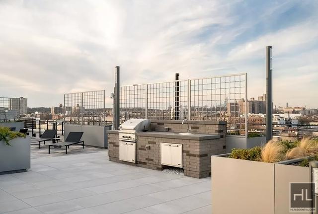 Studio, Flatbush Rental in NYC for $2,590 - Photo 1