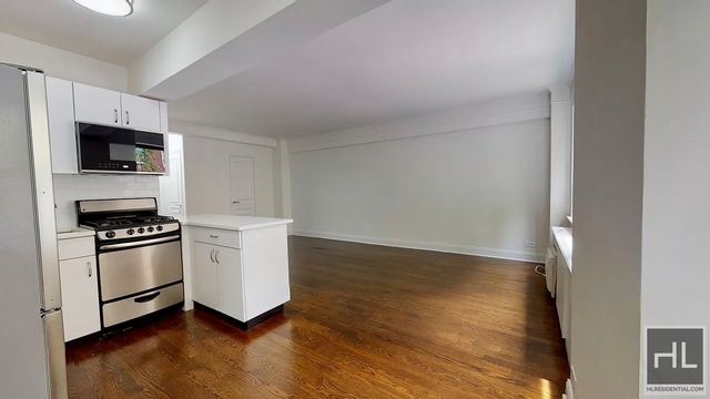 1 Bedroom, Turtle Bay Rental in NYC for $4,600 - Photo 1