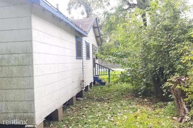 1 Bedroom, Lincoln City Rental in Houston for $1,900 - Photo 1
