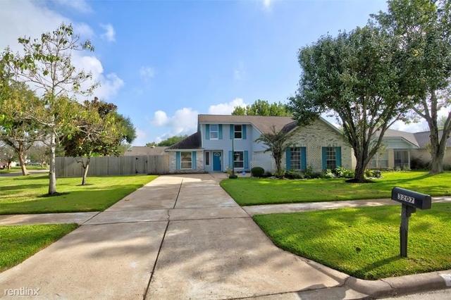 3 Bedrooms, Settlers Park Rental in Houston for $3,110 - Photo 1