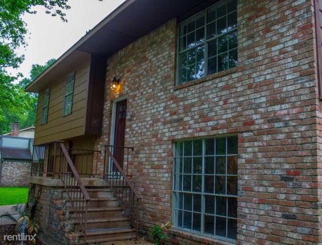 3 Bedrooms, Kingwood Rental in Houston for $1,600 - Photo 1