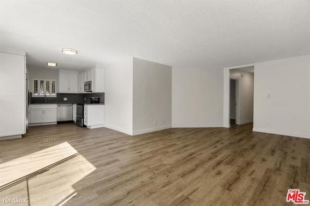 3 Bedrooms, Westwood Rental in Los Angeles, CA for $5,500 - Photo 1