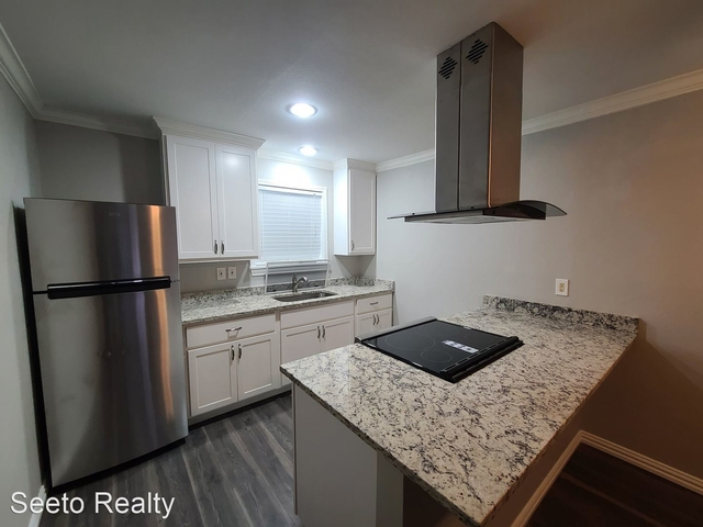 2 Bedrooms, Roseland Rental in Dallas for $1,350 - Photo 1