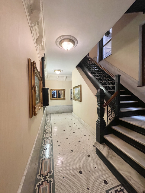 2 Bedrooms, East Harlem Rental in NYC for $4,199 - Photo 1