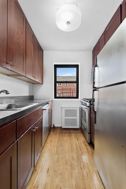 1 Bedroom, Auburndale Rental in NYC for $2,195 - Photo 1