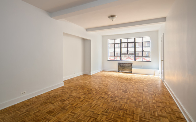 Studio, Turtle Bay Rental in NYC for $2,630 - Photo 1