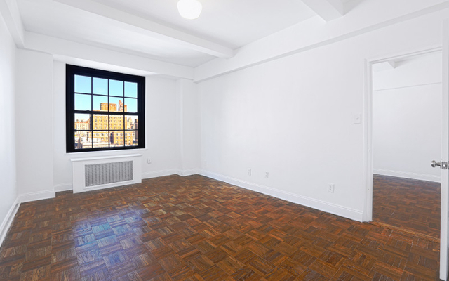 1 Bedroom, Lincoln Square Rental in NYC for $3,525 - Photo 1