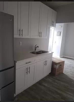 2 Bedrooms, Kensington Rental in NYC for $1,849 - Photo 1