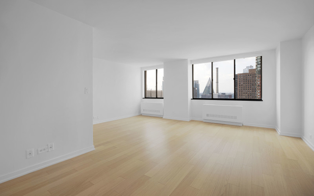 Studio, Lincoln Square Rental in NYC for $3,750 - Photo 1