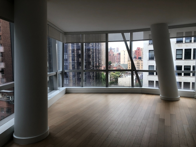 1 Bedroom, NoMad Rental in NYC for $6,645 - Photo 1
