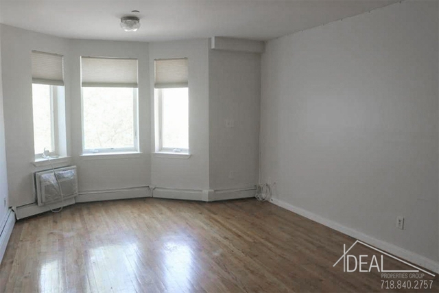 2 Bedrooms, Greenwood Heights Rental in NYC for $4,050 - Photo 1