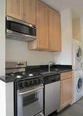 3 Bedrooms, NoLita Rental in NYC for $5,895 - Photo 1