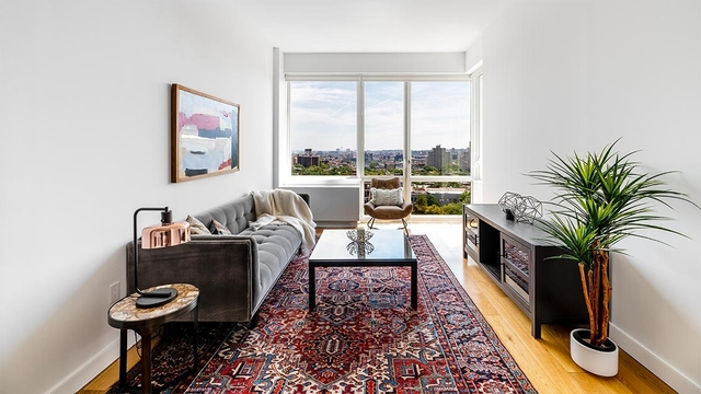 Studio, Downtown Brooklyn Rental in NYC for $2,890 - Photo 1