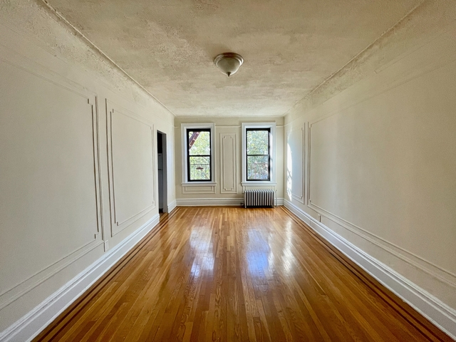 1 Bedroom, Murray Hill (Queens) Rental in NYC for $1,716 - Photo 1