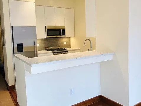 Studio, Upper East Side Rental in NYC for $3,138 - Photo 1