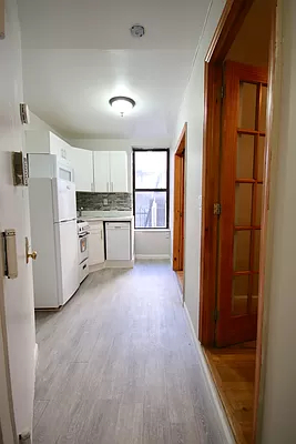 3 Bedrooms, East Village Rental in NYC for $4,025 - Photo 1