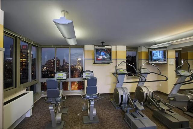 Studio, East Harlem Rental in NYC for $3,350 - Photo 1