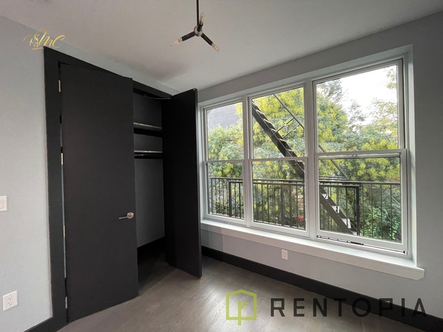 3 Bedrooms, Williamsburg Rental in NYC for $6,800 - Photo 1
