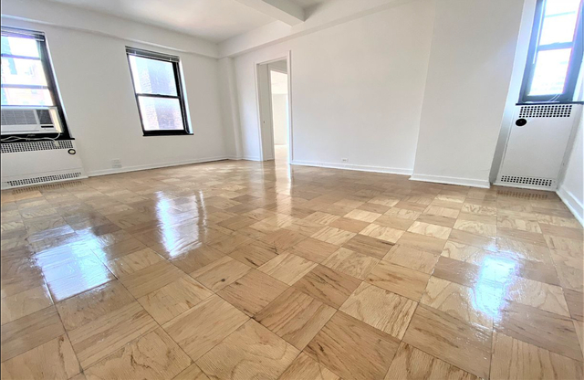 1 Bedroom, Murray Hill Rental in NYC for $4,200 - Photo 1