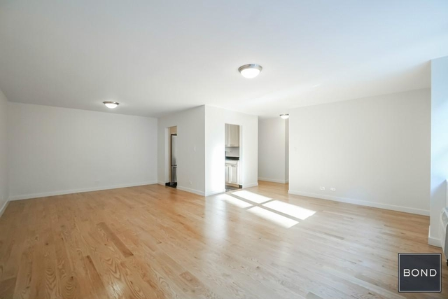 1 Bedroom, Yorkville Rental in NYC for $4,496 - Photo 1