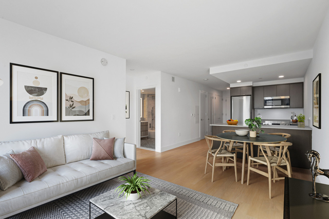 1 Bedroom, Prospect Heights Rental in NYC for $3,395 - Photo 1