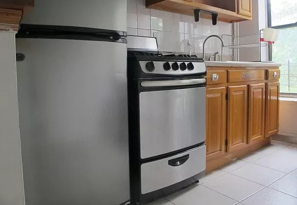 2 Bedrooms, Fort Greene Rental in NYC for $2,299 - Photo 1