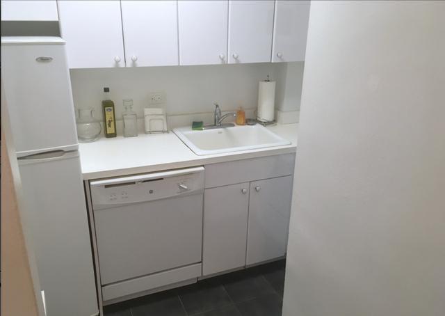 Studio, East Flatbush Rental in NYC for $2,700 - Photo 1