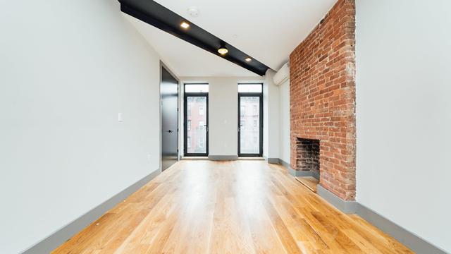 Studio, East Williamsburg Rental in NYC for $2,650 - Photo 1