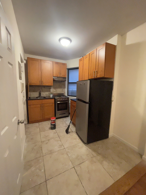 1 Bedroom, Greenwich Village Rental in NYC for $2,700 - Photo 1