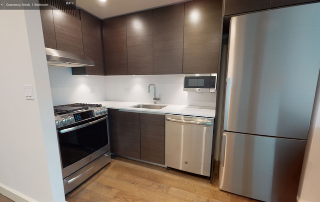 1 Bedroom, Chelsea Rental in NYC for $3,059 - Photo 1