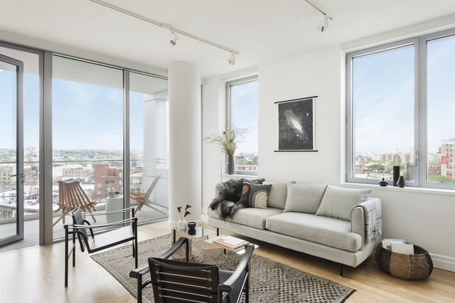 2 Bedrooms, Fort Greene Rental in NYC for $5,587 - Photo 1