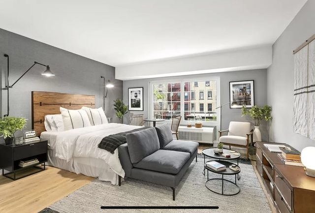 Studio, Clinton Hill Rental in NYC for $2,500 - Photo 1