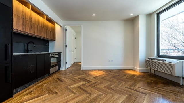 2 Bedrooms, Downtown Brooklyn Rental in NYC for $3,800 - Photo 1