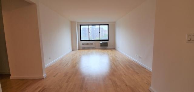 Studio, Central Harlem Rental in NYC for $1,565 - Photo 1