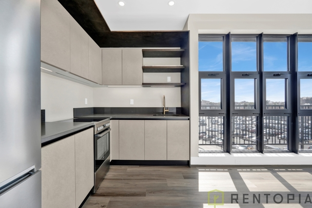 2 Bedrooms, Flatbush Rental in NYC for $2,954 - Photo 1