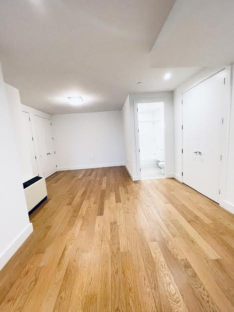 1 Bedroom, Tribeca Rental in NYC for $6,800 - Photo 1