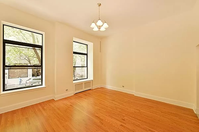 1 Bedroom, Lincoln Square Rental in NYC for $3,850 - Photo 1